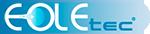 eoletec