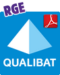Qualibat RGE - Lambert Traitements & Isolation - Feurs